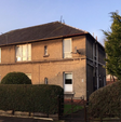Thumbnail to rent in Blackfaulds Road, Rutherglen Glasgow G73,