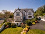 Thumbnail for sale in The Cranagh, Donaghadee, County Down