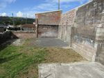 Thumbnail for sale in Pengam Road, North Lane, Ystrad Mynach