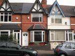 Thumbnail for sale in Harborne Park Road, Birmingham, West Midlands.