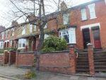 Thumbnail for sale in London Road, Oakhill, Stoke-On-Trent
