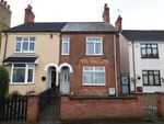 Thumbnail for sale in London Road, Fletton