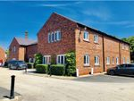 Thumbnail to rent in 3 - 5 Person Rooms, Aldford House, Bell Meadow Business Park, Park Lane, Chester, Cheshire