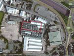 Thumbnail to rent in Unit 1, 12 & 13 Cartwright Industrial Estate, Willow Row, Longton, Stoke On Trent, Staffordshire
