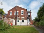 Thumbnail to rent in Hall Road, Preston