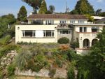 Thumbnail for sale in South Road, Newton Abbot, Devon