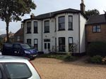 Thumbnail to rent in Hinton Lodge, St. Neots, Cambridgeshire