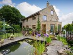 Thumbnail to rent in Thomason Fold, Edgworth BL7. Individual Detached Family Home, Px Considered