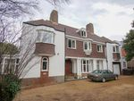 Thumbnail for sale in Filsham Road, St. Leonards-On-Sea, East Sussex