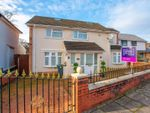 Thumbnail for sale in Lakeside Drive, Cardiff