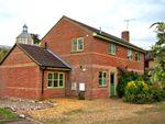 Thumbnail to rent in Pearce Close, Gough Way, Cambridge