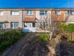 Thumbnail to rent in Monnow Way, Bettws, Newport.