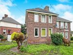 Thumbnail to rent in Hartley Brook Road, Sheffield