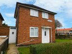 Thumbnail for sale in Chelmer Road, Hull, East Riding Of Yorkshire