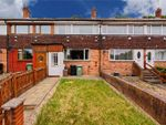Thumbnail for sale in Pudsey Road, Leeds, West Yorkshire