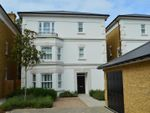 Thumbnail to rent in King's Avenue, Royal Wells Park, Tunbridge Wells
