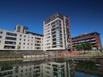 Thumbnail to rent in Falcon Drive, Cardiff