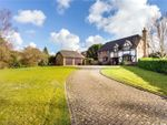 Thumbnail for sale in Beedingwood Drive, Colgate, Horsham, West Sussex