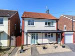 Thumbnail for sale in Beech Close, Blindley Heath, Surrey