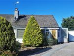 Thumbnail to rent in Rosewell Terrace, Aberdeen