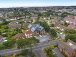 Thumbnail for sale in Cavendish, Station Road, Rustington