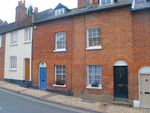 Thumbnail to rent in Gravel Hill, Henley-On-Thames