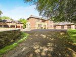 Thumbnail for sale in Vale House Vale Terrace, Calder Vale, Preston