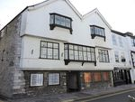 Thumbnail to rent in Southside Street, Plymouth