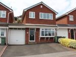 Thumbnail to rent in Honeytree Close, Kingswinford