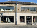 Thumbnail to rent in White Abbey Road, Bradford