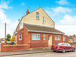 Thumbnail to rent in Dale Street, Rawmarsh, Rotherham