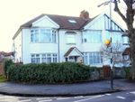 Thumbnail to rent in Wellington Hill West, Henleaze, Bristol