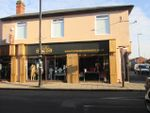 Thumbnail to rent in First Floor, Ladypool Road, Balsall Heath