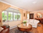 Thumbnail to rent in Sharpthorne Close, Ifield
