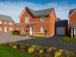 """Thumbnail to rent in """"Radleigh"""" at Ponds Court Business, Genesis Way, Consett"""
