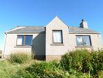 Thumbnail to rent in Sonas, Creaganan, Gorm, Carloway, Isle Of Lewis