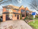 Thumbnail to rent in Newent Road, Northfield, West Midlands