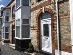 Thumbnail for sale in Victoria Road, Ilfracombe