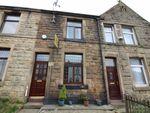 Thumbnail to rent in Haslam Street, Chesham, Bury