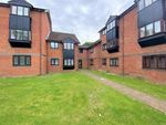Thumbnail for sale in Willenhall Drive, Hayes, Middlesex