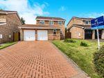 Thumbnail to rent in Dukes Meadow, Ingol, Preston