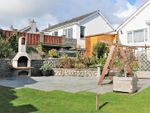 Thumbnail for sale in Myerscroft, Baycliff, Ulverston