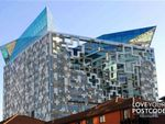 Thumbnail to rent in The Cube, Wharfside Street, Birmingham City Centre