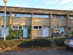 Thumbnail to rent in Lucas Place, Woughton On The Green, Milton Keynes