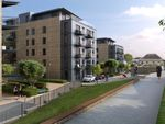 Thumbnail for sale in Heritage Place, Brentford