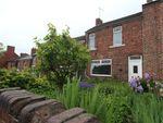Thumbnail to rent in Prospect Terrace, Nevilles Cross, Durham