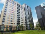 Thumbnail to rent in 9 New Century Park, Green Quarter, Manchester