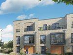 Thumbnail to rent in Off Long Road, Trumpington, Cambridge