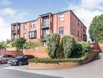 Thumbnail to rent in Colehurst Park, Lansdowne Walk, Worcester, Worcestershire
