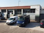 Thumbnail to rent in Wakefield Business Park, Aintree